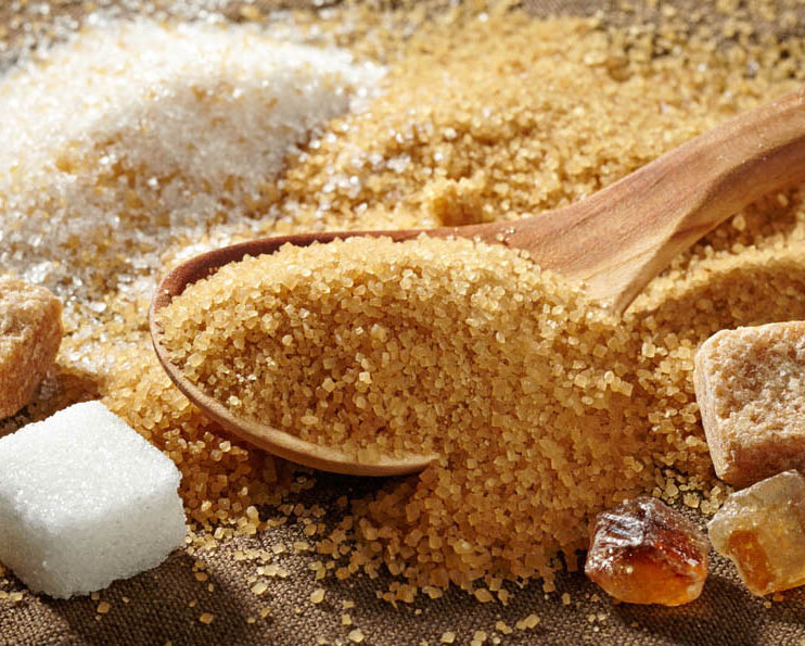 С6марта наМосковской бирже стартуют торги сахаром