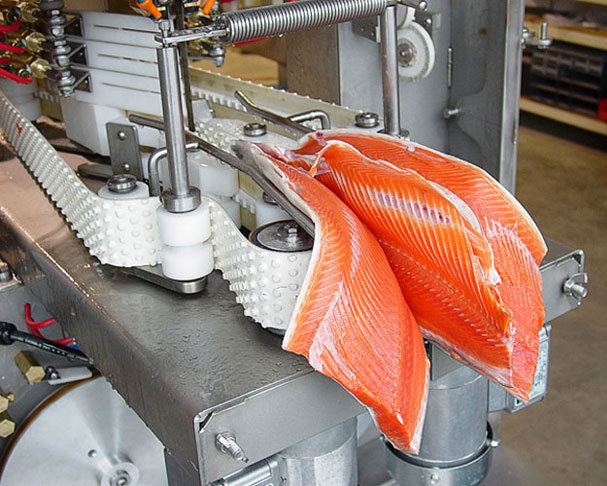 Завод попроизводству сыра вКарелии откроется втретьем квартале 2017 года