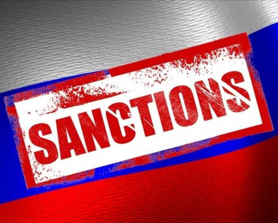 Украина ввела санкции против агрокомплекса им.Ткачева натри года