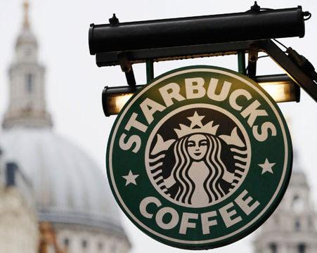Starbucks вевропейских странах  планирует нанять наработу свыше 2-х  тыс.  беженцев