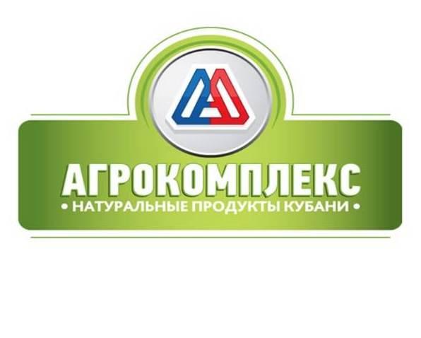 Агрокомплекс им.Н. И. Ткачева начинает поставки в столичные  магазины
