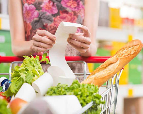 В России 3-ю неделю подряд нулевая инфляция