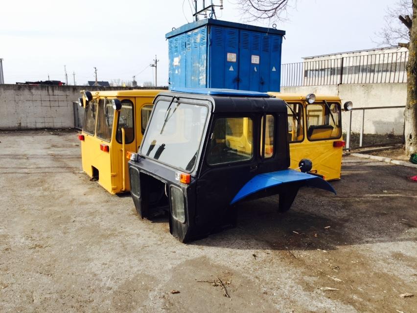 Полурама МТЗ 80/82/820 схема   Запчасти для тракторов.