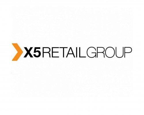 X5 Retail Group продаёт «Перекресток-Экспресс»