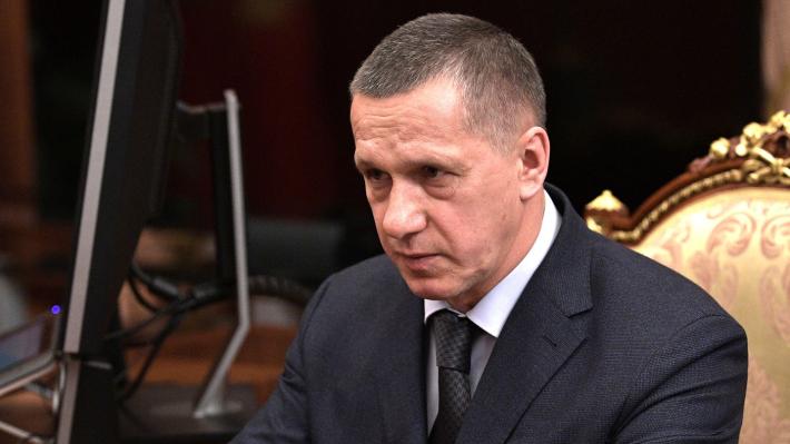 Япония предложит Российской Федерации собственный опыт борьбы савтомобильными пробками