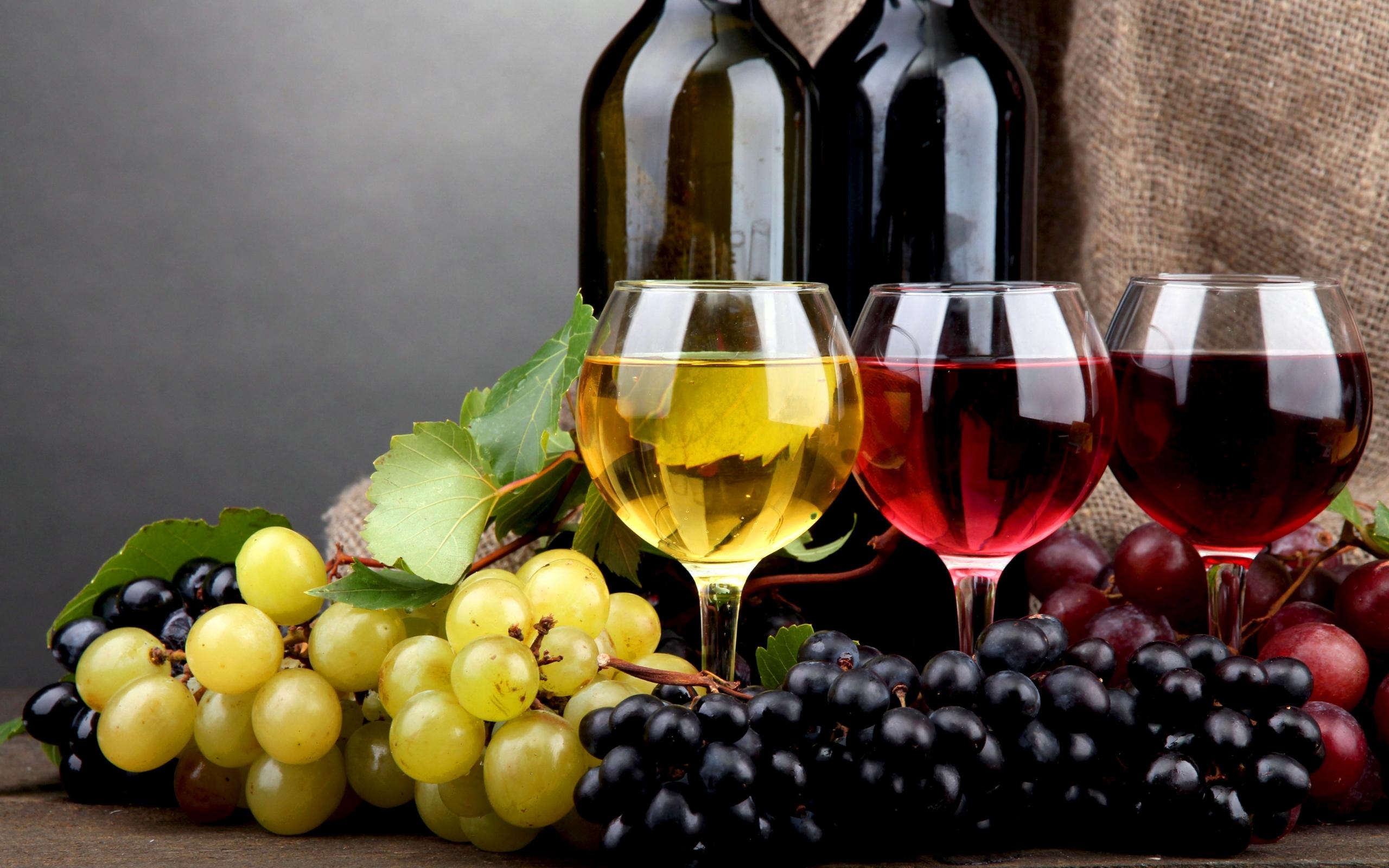 Австралия направила вВТО жалобу наКанаду из-за ограничений впродаже вина