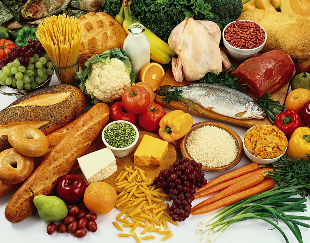 Беларусь увеличила экспорт продовольствия до $5 млрд вгод
