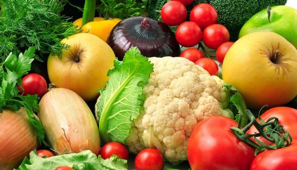 Agro2b – информационно-аналитический портал в сфере сельского