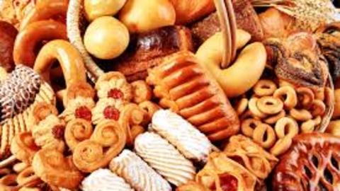 На продовольственной выставке в Японии представили кондитерские изделия и гречку из РФ