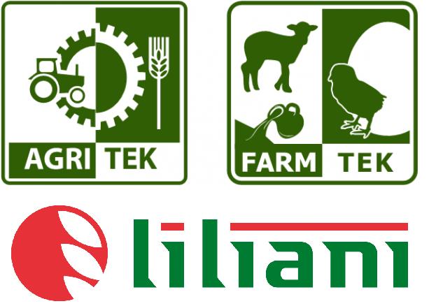 Российская компания «Лилиани» примет участие в сельскохозяйственной выставке «AgriTek» в Казахстане