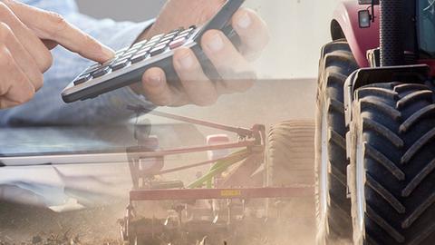 Агропром — один из лидеров экономики: как решить его проблемы?