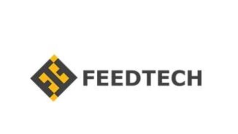 Оборудование «Feedtech» будет представлено на международной выставке в Москве
