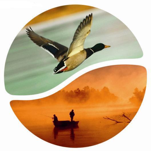 выставка охота рыбалка туризм в краснодаре
