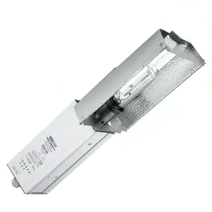 продажа металлогалогенные светильники для теплицы в москве