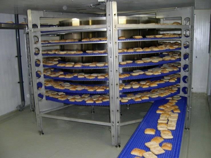 образом, функциональное, холодильный шкаф кондитерский конвейер таких тканей