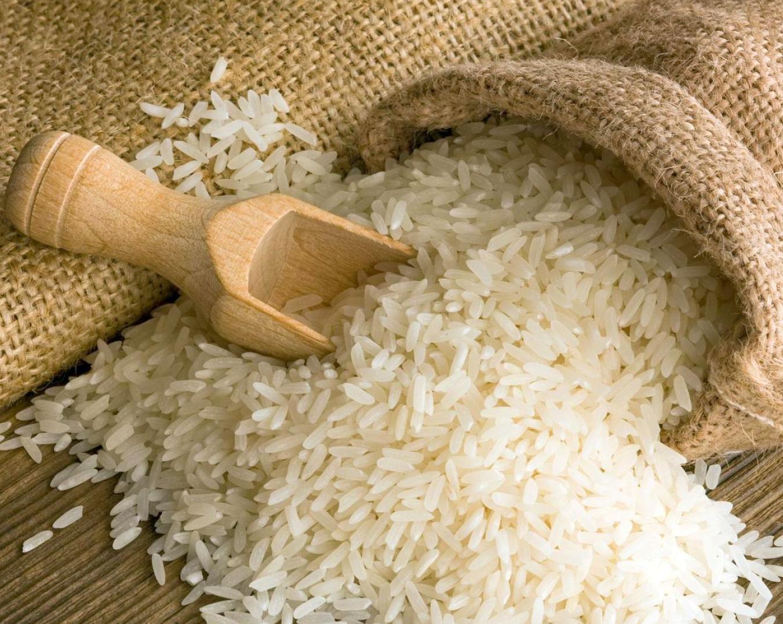 должен если кушать муку или сирой рис вредно ваш