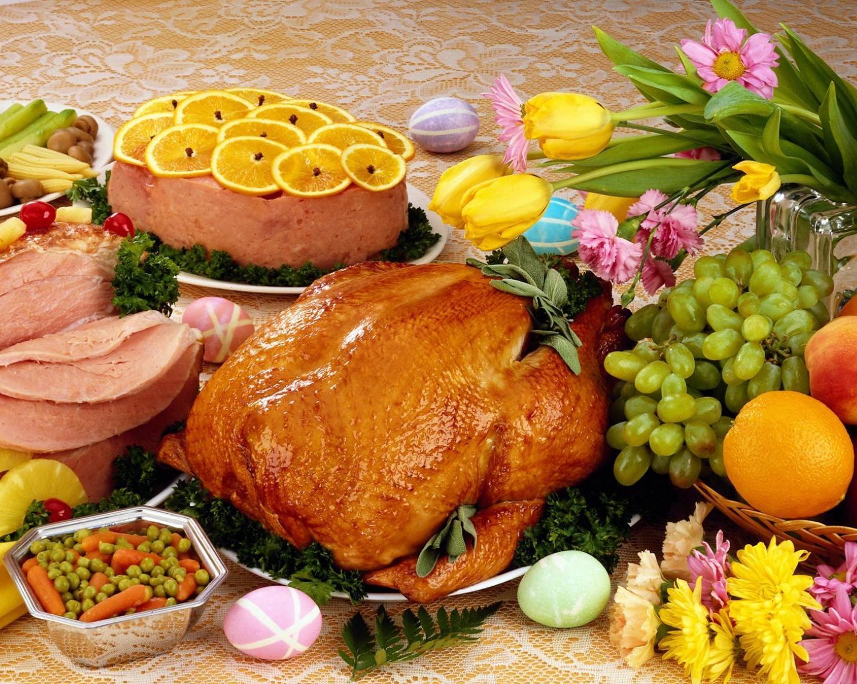 Ткачев: предпосылок для увеличения цен напродукты перед Новым годом нет